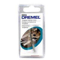 Dremel 9903 Rotary Tool Bit
