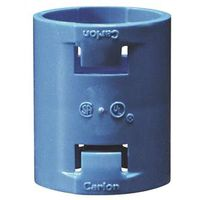 Carlon A240E-CAR 1-Piece Conduit Coupling