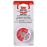 Safe-Flo 53062 Wire Solder