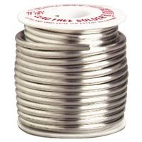 Safe-Flo 29024 Wire Solder