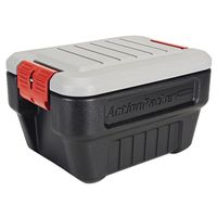 ActionPacker FG11700438 Storage Container