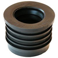 Fernco P22U-139 Compression Reducing Donut