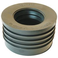 Fernco P33U-205 Compression Reducing Donut