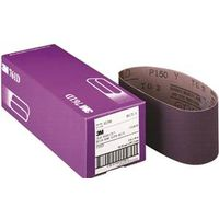 3M 761D Resin Bond Power Sanding Belt