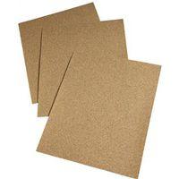 3M 336U Sand Paper?