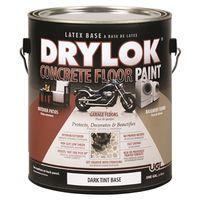 Drylok 21713 Latex Concrete Floor Paint