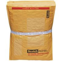 Scotch BB8915-48 Self-Sealing Big Bubble Mailer