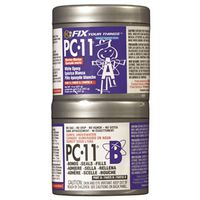 Protective Coating PC-11 Marine Grade Epoxy Adhesive