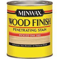 Minwax 70042444 Oil Based Penetrating Wood Finish