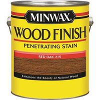 Minwax 71040000 Oil Based Penetrating Wood Finish