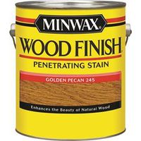 Minwax 71041000 Oil Based Penetrating Wood Finish