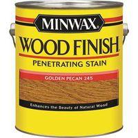 Minwax 71041000 Oil Based Penetrating Wood Finish