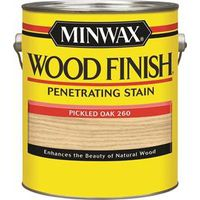 Minwax 71042000 Oil Based Penetrating Wood Finish