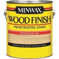 Minwax 71042000 Oil Based Penetrating Wood Finish