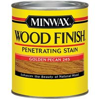 Minwax 70041444 Oil Based Penetrating Wood Finish