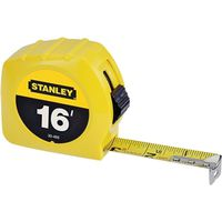 Stanley 30-495 Measuring Tape
