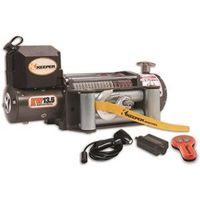 Hampton KW13122 Electric Winch