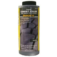 Quikrete 1317-00 Cement Color