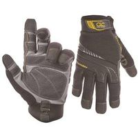 Flex Grip Thunder XC 173L Work Gloves