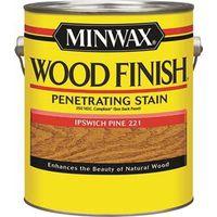 Minwax 71074000 Oil Based Penetrating Wood Finish