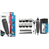 Wahl Annex 9633-1601 Homepro Hair Clipper Sets