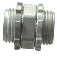 Halex 91641 Box Spacer