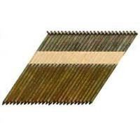 Pro-Fit 0607132 Stick Collated Framing Nail