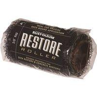 Rustoleum Restore Roller Cover