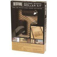 Rustoleum 20118 Deck Restore Paint Roller Kit