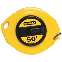Stanley 34-103 Measuring Tape
