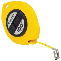 Stanley 34-106 Measuring Tape