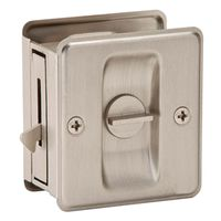 Schlage SC991 Door Lock