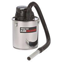 Shop-Vac 4041100 Corded Ash Vacuum