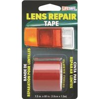 Incom RE36034 Lens Repair Tape
