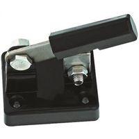Fi-Shock ACOS-FS Cutout Switch