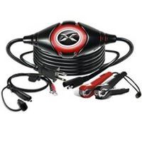 Schumacher SP2 On Cord Battery Charger/Maintainer