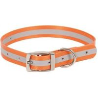Doskocil 10796 Reflective Pet Collar