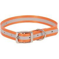 Doskocil 10796 Reflective Pet Collar