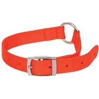 Doskocil 10821 Adjustable Pet Collar