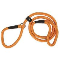 Doskocil 10828 Slip Pet Lead Leash