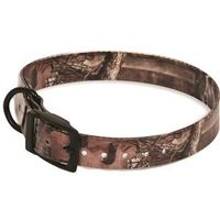 Aspen Pet 10845 Dog Collars