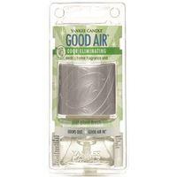 Good Air Just Plain Fresh Electric Base Unit