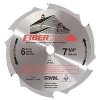 Irwin 15702 Circular Saw Blade