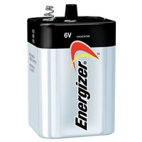 Energizer 529 Lantern Battery