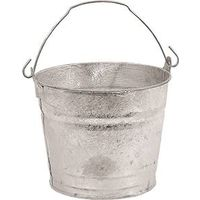 Behrens 1204 Water Bucket