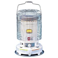 Kero World KW-24G Convection Heater