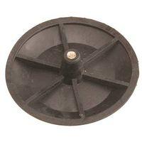 Plumb Pak PP23528 Screw-On Flush Valve Seat Disc