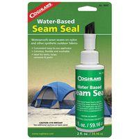 Coghlan'S 8040 Seam Seal