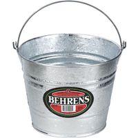 Dover 8 Water Bucket