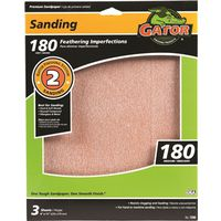 Gator 7265 Step-2 Sanding Sheet